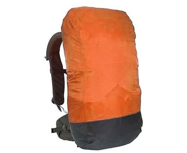 Motxilles-Bosses Marca SEA TO SUMMIT Per Unisex. Activitat esportiva Trail, Article: PROTECTION ANTI-PLUIE POUR SAC A DOS.
