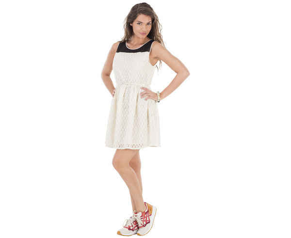 Vestits Marca PICTURE Per Dona. Activitat esportiva Street Style, Article: MALOU 2.