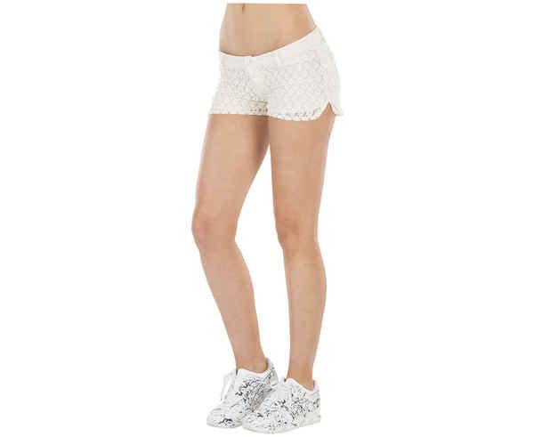 Pantalons Marca PICTURE Per Dona. Activitat esportiva Street Style, Article: SMARTY 2.