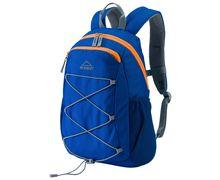 Motxilles-Bosses Marca MCKINLEY Per Unisex. Activitat esportiva Excursionisme-Trekking, Article: AMARILLO 15 II.