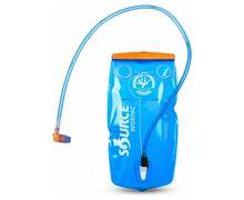 Hidratació Marca SOURCE Per Unisex. Activitat esportiva Trail, Article: WIDEPAC.