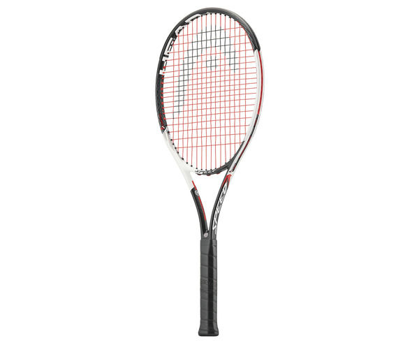 Raquetes Marca HEAD Per Unisex. Activitat esportiva Tennis, Article: GRAPHENE TOUCH SPEED ADAPTIVE.