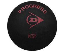 Boles Marca DUNLOP Per Unisex. Activitat esportiva Squash, Article: PROGRESS.