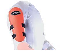 Proteccions Marca ORTEMA Per . Activitat esportiva , Article: P2 EVO UPPER ARM PROTECTOR.