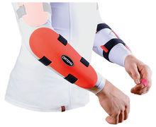 Proteccions Marca ORTEMA Per . Activitat esportiva , Article: P3 EVO LOWER ARM PROTECTOR.