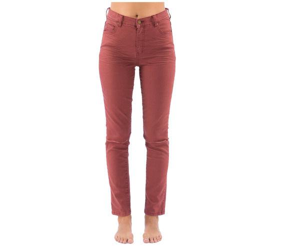 Pantalons Marca BILLABONG Para Dona. Actividad deportiva Street Style, Artículo: BESTIE.