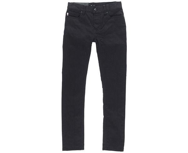 Pantalons Marca ELEMENT Per Nens. Activitat esportiva Street Style, Article: E01 BOY COLOR.