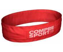 Accessoris Marca COMPRESSPORT Per Unisex. Activitat esportiva Trail, Article: FREE BELT.