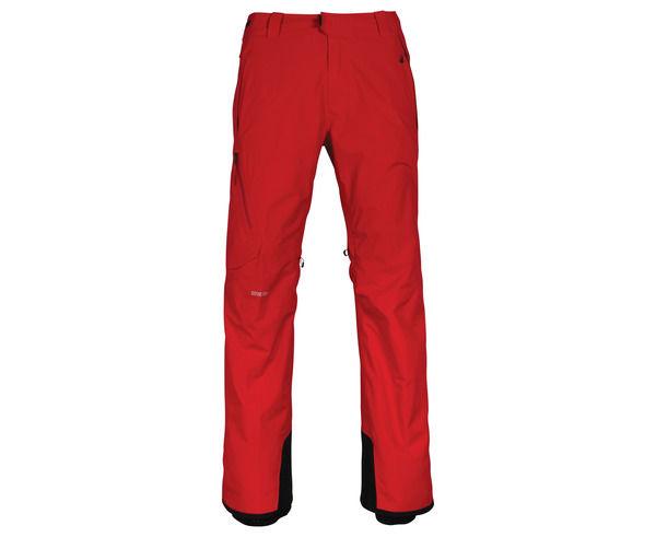 Pantalons Marca 686 Per Home. Activitat esportiva Snowboard, Article: MNS GLCR GORE-TEX GT PNT.