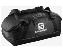 Motxilles-Bosses Marca SALOMON Per Unisex. Activitat esportiva Training, Article: PROLOG 40 BAG.