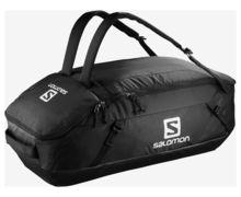 Motxilles-Bosses Marca SALOMON Per Unisex. Activitat esportiva Training, Article: PROLOG 70.