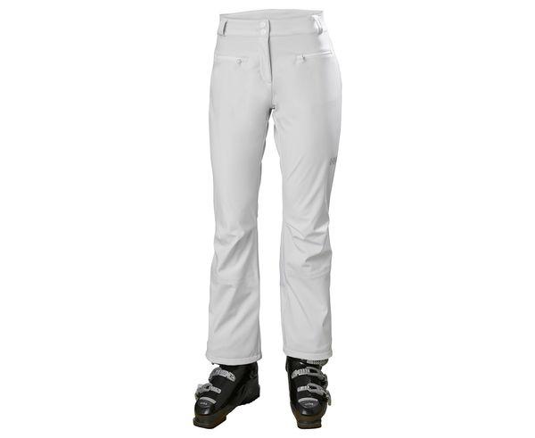Pantalons Marca HELLY HANSEN Per Dona. Activitat esportiva Freeski, Article: W BELLISSIMO 2 PANT.