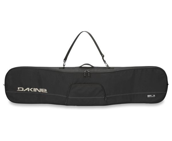 Motxilles-Bosses Marca DAKINE Per Unisex. Activitat esportiva Snowboard, Article: FREESTYLE SNOWBOARD BAG.