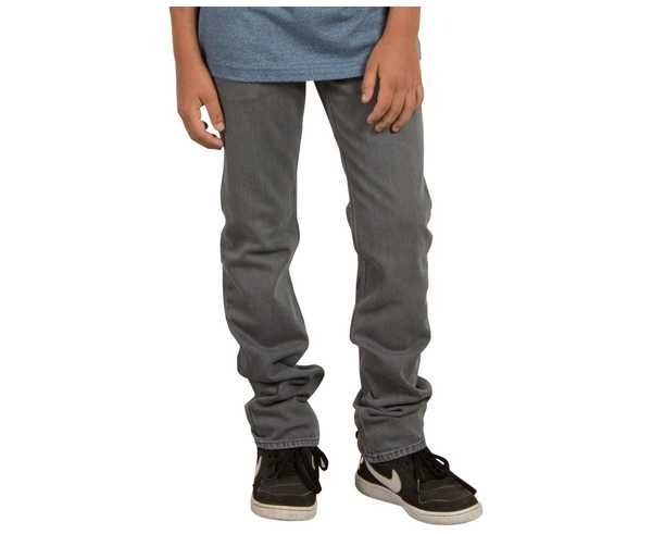 Pantalons Marca VOLCOM Per Nens. Activitat esportiva Street Style, Article: VORTA BY DENIM.