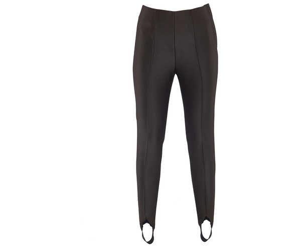 Pantalons Marca BOGNER Per Dona. Activitat esportiva Esquí All Mountain, Article: ELAINE.
