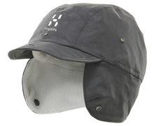 Complements Cap Marca HAGLÖFS Per Unisex. Activitat esportiva Excursionisme-Trekking, Article: MOUNTAIN CAP                       .