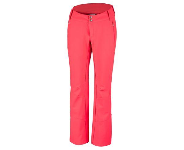 Pantalons Marca COLUMBIA Per Dona. Activitat esportiva Esquí All Mountain, Article: ROFFE RIDGE  .