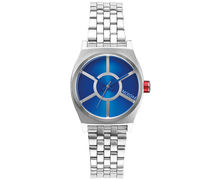 Rellotges Marca NIXON Per Unisex. Activitat esportiva Electrònica, Article: SMALL TIME TELLER SW.