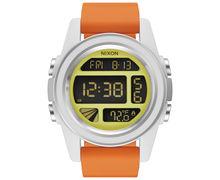 Rellotges Marca NIXON Per Unisex. Activitat esportiva Electrònica, Article: UNIT SW.