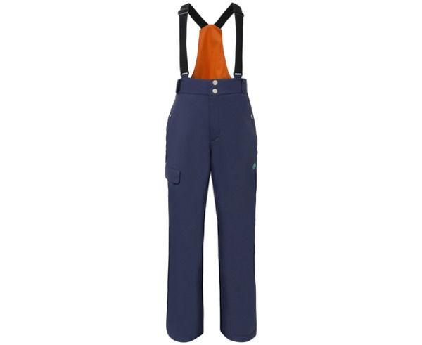 Pantalons Marca DESCENTE Per Nens. Activitat esportiva Esquí All Mountain, Article: PIPER PANT.