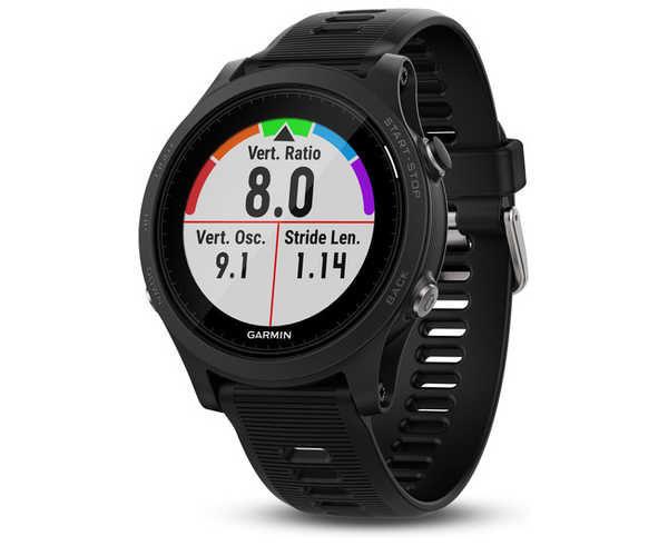 Rellotges Marca GARMIN Per Unisex. Activitat esportiva Electrònica, Article: FORERUNNER 935.