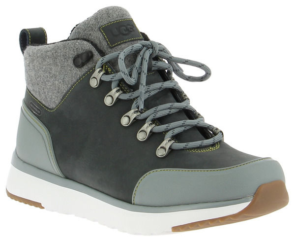 Botes Marca UGG Per Home. Activitat esportiva Casual Style, Article: M OLIVERT.