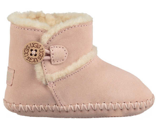 Botes Marca UGG Per Nens. Activitat esportiva Casual Style, Article: LEMMY.