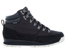 Botes Marca THE NORTH FACE Per Dona. Activitat esportiva Mountain Style, Article: W BACK-TO-BERKELEY REDUX.