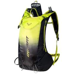 Hidratació Marca DYNAFIT Per Unisex. Activitat esportiva Alpinisme-Mountaineering, Article: SPEED 20.