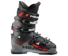 Botes Marca HEAD Per Home. Activitat esportiva Esquí All Mountain, Article: CHALLENGER 110.
