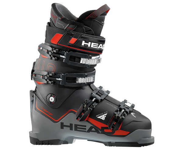 Botes Marca HEAD Per Home. Activitat esportiva Esquí All Mountain, Article: CHALLENGER 110.