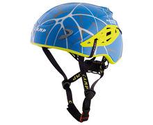 Cascs Marca CAMP Per Unisex. Activitat esportiva Alpinisme-Mountaineering, Article: SPEED COMP.