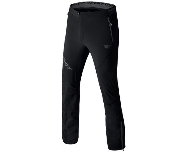 Pantalons Marca DYNAFIT Per Home. Activitat esportiva Esquí Muntanya, Article: SPEED DST M PANT.