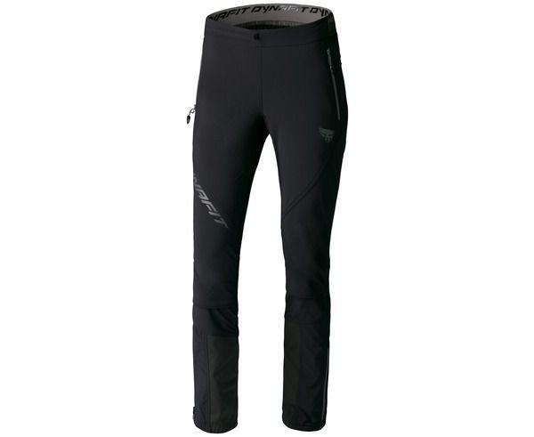 Pantalons Marca DYNAFIT Per Dona. Activitat esportiva Esquí Muntanya, Article: SPEED DST W PANT.