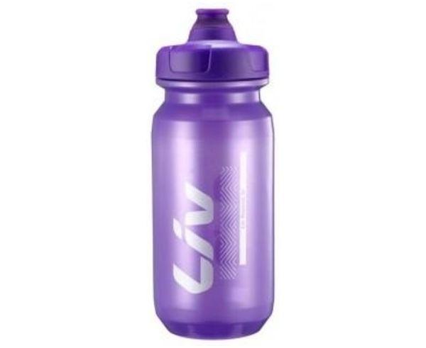 Hidratació Marca LIV Per Unisex. Activitat esportiva BTT, Article: CLEANSPRING TRANSPARENT.