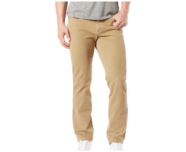 Pantalons Marca DOCKERS Para Home. Actividad deportiva Casual Style, Artículo: 47742.