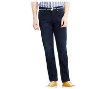 Pantalons Marca LEVI'S Per Home. Activitat esportiva Casual Style, Article: 511 SLIM FIT.