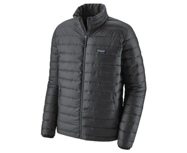 Jaquetes Marca PATAGONIA Per Home. Activitat esportiva Mountain Style, Article: M'S DOWN SWEATER.