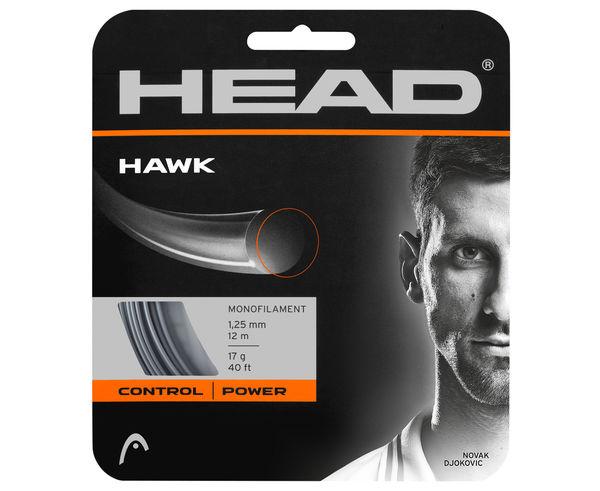 Cordatges Marca HEAD Per Unisex. Activitat esportiva Tennis, Article: HAWK SET.