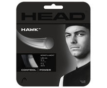 Cordatges Marca HEAD Per Unisex. Activitat esportiva Tennis, Article: HAWK SET.