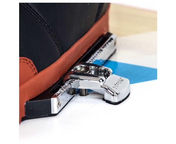 Fixacions Marca SLINGSHOT Per Unisex. Activitat esportiva Wakeboard, Article: RAD.