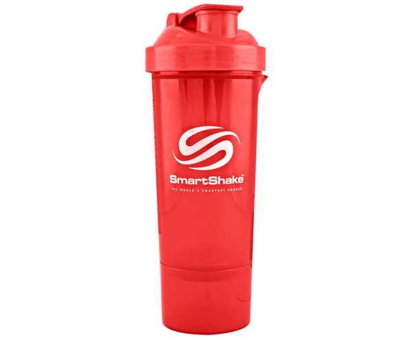 Hidratació Marca SMART SHAKE Per Unisex. Activitat esportiva Fitness, Article: SLIM SERIES 500ML/17OZ.