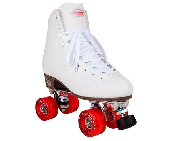 Roller Skates Marca ROOKIE Per Unisex. Activitat esportiva Esports Urbans, Article: CLASSIC II.