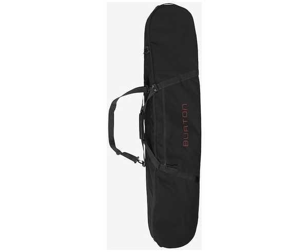 Motxilles-Bosses Marca BURTON Per Unisex. Activitat esportiva Snowboard, Article: BOARD BAG SACK.
