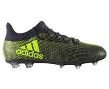 Botes Marca ADIDAS Per Home. Activitat esportiva Futbol, Article: X 17.2 FIRM GROUND.
