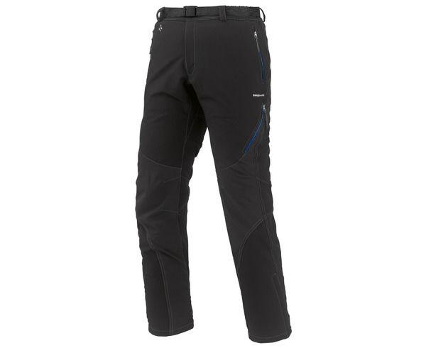 Pantalons Marca TRANGOWORLD Per Home. Activitat esportiva Excursionisme-Trekking, Article: ARKAN FT.