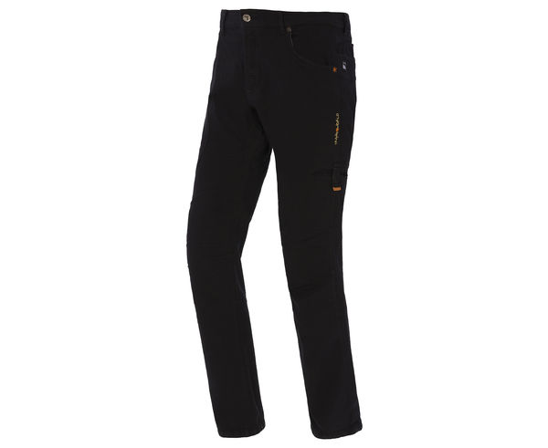 Pantalons Marca TRANGOWORLD Per Home. Activitat esportiva Excursionisme-Trekking, Article: LATOK TF.