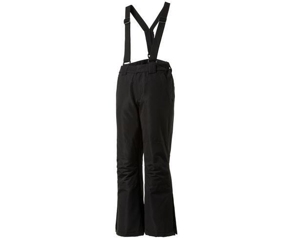 Pantalons Marca MCKINLEY Per Nens. Activitat esportiva Esquí All Mountain, Article: TERCY.