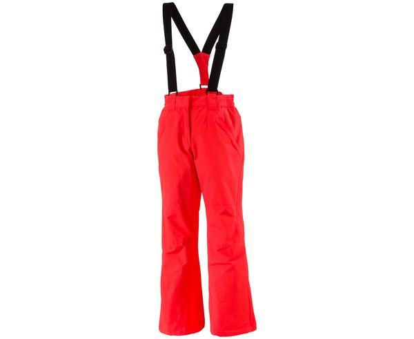 Pantalons Marca MCKINLEY Per Nens. Activitat esportiva Esquí All Mountain, Article: ROSABELLA II.