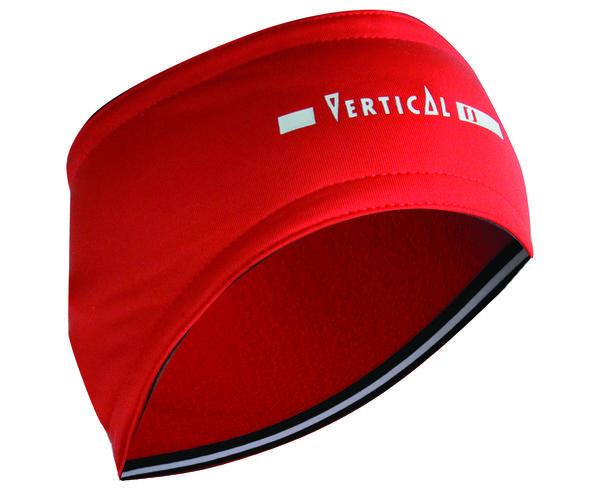 Complements Cap _BRAND_ VERTICAL _FOR_ Home. _SPORT ACTIVITY_ Excursionisme-Trekking, _ITEM_: BANDEAU VERTICAL.